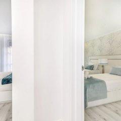 Отель Prata by BnbLord комната для гостей фото 5
