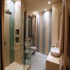 Отель Brera Trilocale комната для гостей фото 5