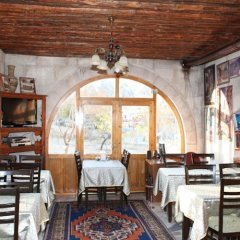 Elif Star Cave Hotel питание фото 3