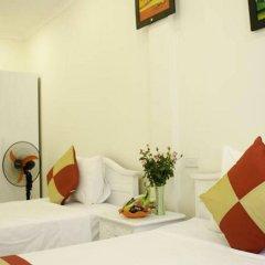 Отель Blue Moon Hotel Вьетнам, Ханой - 1 отзыв об отеле, цены и фото номеров - забронировать отель Blue Moon Hotel онлайн в номере