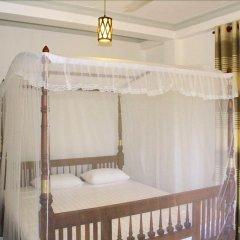 Отель Supunvilla Бентота детские мероприятия фото 2