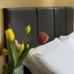 ACasaMia WelcHome Hotel комната для гостей фото 3