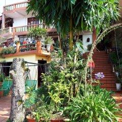Отель Cat Cat View Вьетнам, Шапа - отзывы, цены и фото номеров - забронировать отель Cat Cat View онлайн фото 4