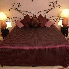 Отель Riad Nabila Марракеш удобства в номере