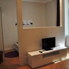 Отель Bluedanube Apartments - Nestroy Австрия, Вена - отзывы, цены и фото номеров - забронировать отель Bluedanube Apartments - Nestroy онлайн удобства в номере