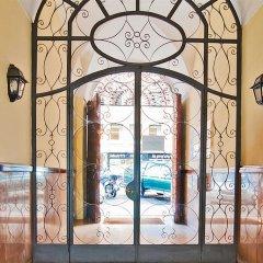Hotel Roma Vaticano интерьер отеля фото 2