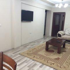Bikka Apart Турция, Узунгёль - отзывы, цены и фото номеров - забронировать отель Bikka Apart онлайн комната для гостей фото 3