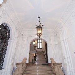 Отель K And T Boardinghouse Вена помещение для мероприятий