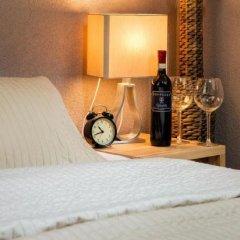 Отель Hostel Rynek 7 - Hostel Польша, Краков - 1 отзыв об отеле, цены и фото номеров - забронировать отель Hostel Rynek 7 - Hostel онлайн фото 4
