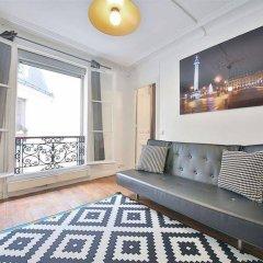 Апартаменты Apartment Saint Germain - Luxembourg Париж фото 3