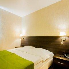 Гостиница Экодом Сочи 3* Стандартный номер с различными типами кроватей фото 9