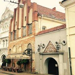 Отель Europa Royale Vilnius Hotel Литва, Вильнюс - - забронировать отель Europa Royale Vilnius Hotel, цены и фото номеров фото 7
