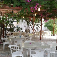 Отель Studios Marianna Греция, Эгина - отзывы, цены и фото номеров - забронировать отель Studios Marianna онлайн помещение для мероприятий
