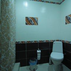 Hotel Friends Волгоград ванная