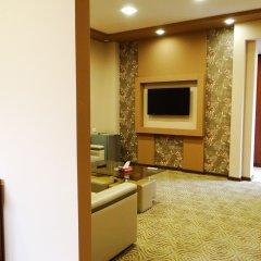 Отель Areg Hotel Армения, Ереван - 4 отзыва об отеле, цены и фото номеров - забронировать отель Areg Hotel онлайн интерьер отеля