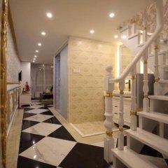 Отель Xiamen Feisu Knight Royal Garden Китай, Сямынь - отзывы, цены и фото номеров - забронировать отель Xiamen Feisu Knight Royal Garden онлайн спа фото 2