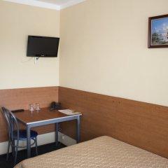 Гостиница Подмосковье- Подольск в номере фото 2