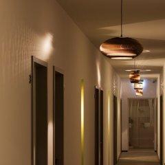 Отель Room For Rent Унтерхахинг фото 20