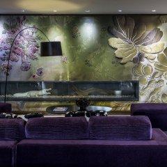Отель Sofitel Lyon Bellecour интерьер отеля фото 3