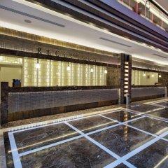 Liberty Hotels Lara Турция, Кунду - 14 отзывов об отеле, цены и фото номеров - забронировать отель Liberty Hotels Lara - All Inclusive онлайн интерьер отеля