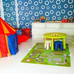 Отель Presidential Penhouse - Kamala детские мероприятия фото 2