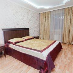 Отель LikeFlat Vasiltsovskie Москва комната для гостей фото 3