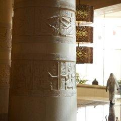 Отель Raffles Dubai фото 7
