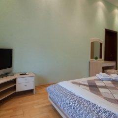 Гостиница Home-Hotel Mikhailovsksya 22-A Украина, Киев - отзывы, цены и фото номеров - забронировать гостиницу Home-Hotel Mikhailovsksya 22-A онлайн комната для гостей фото 2