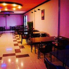 Отель Monte Carlo Ереван питание фото 2