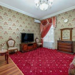 Гостиница Art Suites on Deribasovskaya 10 удобства в номере фото 2