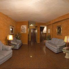 Hotel Ponte Bianco спа