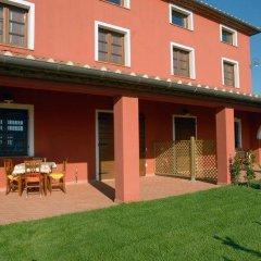 Отель Resort Il Casale Bolgherese Италия, Кастаньето-Кардуччи - отзывы, цены и фото номеров - забронировать отель Resort Il Casale Bolgherese онлайн фото 6