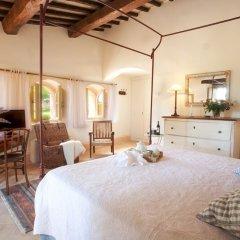 Отель Borgo della Marmotta - Farm Home Италия, Сполето - отзывы, цены и фото номеров - забронировать отель Borgo della Marmotta - Farm Home онлайн