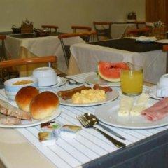 Hotel Alicante фото 3