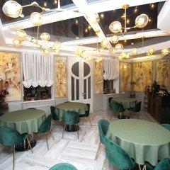 Гостиница Mandarin clubhouse Украина, Харьков - отзывы, цены и фото номеров - забронировать гостиницу Mandarin clubhouse онлайн питание фото 2