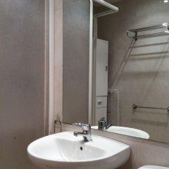 Отель Apartamento Aquarium ванная фото 2