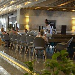 Отель Sherwood Dreams Resort - All Inclusive Белек фото 16