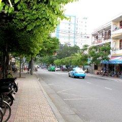 Indochine Hotel Nha Trang Нячанг