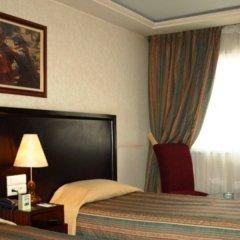 Helnan Chellah Hotel удобства в номере фото 2