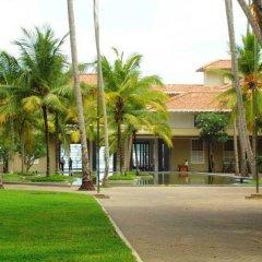 Отель Heritance Ahungalla фото 4