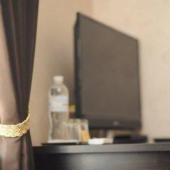 Гостиница «Вилла Ле Гранд» Украина, Борисполь - отзывы, цены и фото номеров - забронировать гостиницу «Вилла Ле Гранд» онлайн