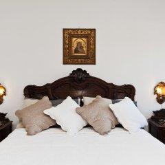 Отель Ca'Teresa Италия, Венеция - отзывы, цены и фото номеров - забронировать отель Ca'Teresa онлайн
