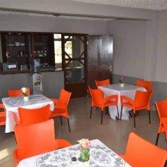 Отель Queens Hotel Гана, Аккра - отзывы, цены и фото номеров - забронировать отель Queens Hotel онлайн питание