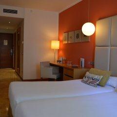 Отель Port Ciutadella Испания, Сьюдадела - отзывы, цены и фото номеров - забронировать отель Port Ciutadella онлайн комната для гостей