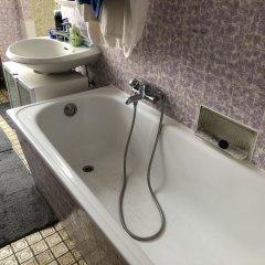 Отель Ferienwohnung Bankwitz Кёльн ванная фото 2