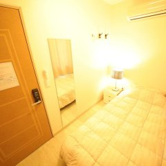 Stitches House - Hostel Сеул удобства в номере фото 2