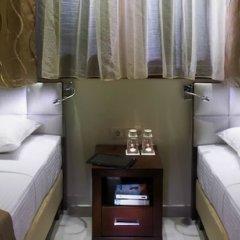 Отель 4-You Family Греция, Метаморфоси - отзывы, цены и фото номеров - забронировать отель 4-You Family онлайн детские мероприятия
