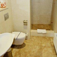 Гостиница CityHotel спа фото 2