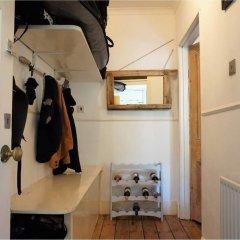 Апартаменты Central Brighton 2 Bedroom Apartment спа