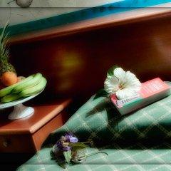 Отель Nazional Rooms Италия, Рим - 1 отзыв об отеле, цены и фото номеров - забронировать отель Nazional Rooms онлайн спа фото 2